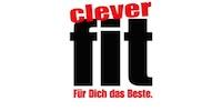 cleverfit