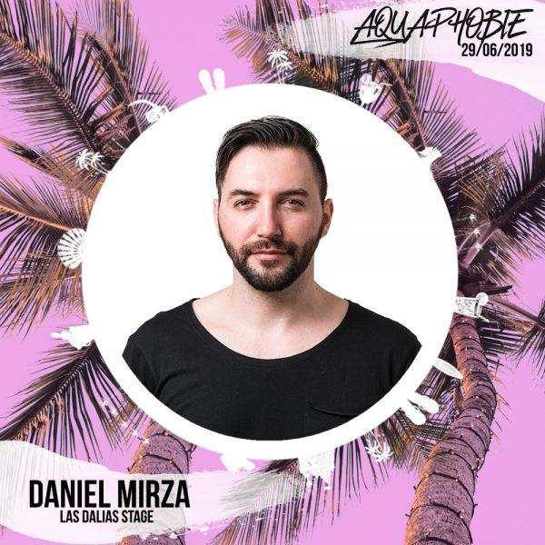 DanielMirza_Square_Dalias