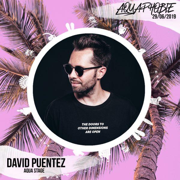 DavidPuentez_Square