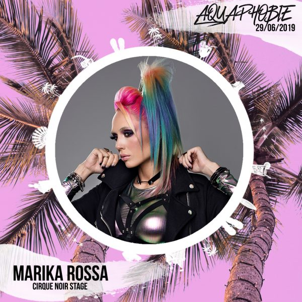 MarikaRossa_Square