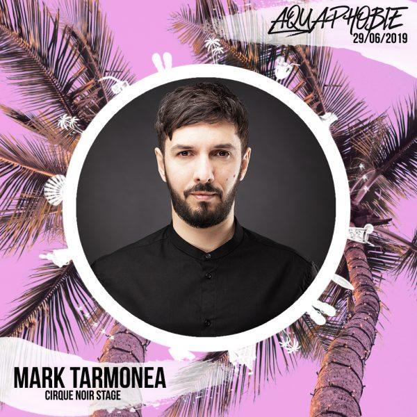 MarkTarmonea_Square