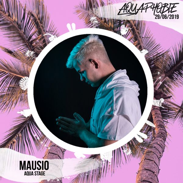 Mausio_Square