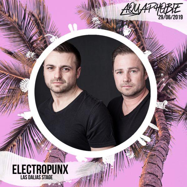 Electropunx_Square