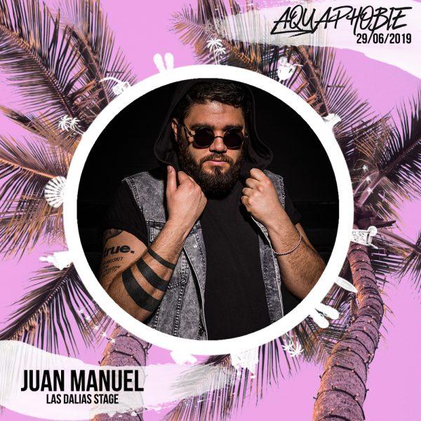 JuanManuel_Square
