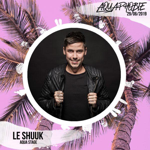 LeShuuk_Square