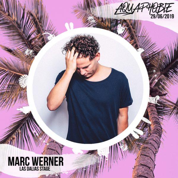 MarcWerner_Square