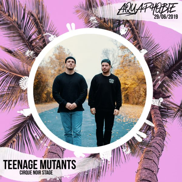 TeenageMutants_Square