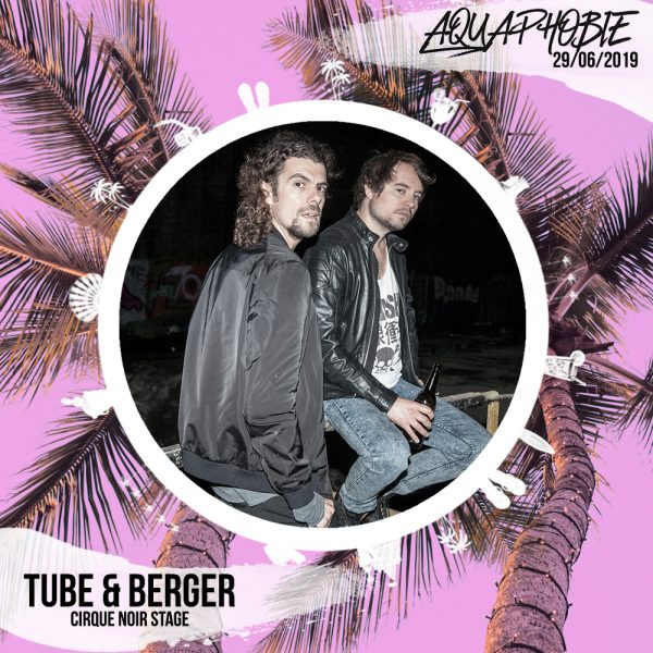 Tube&Berger_Square