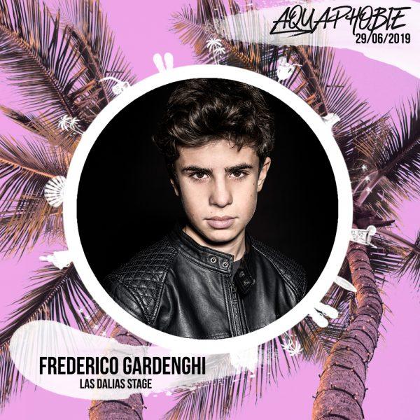 Aqua_SingleArtistAnnouncements_Federico